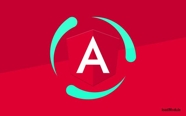 Angular自定义预加载策略